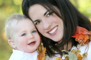 childcare caregiver redondo beach
